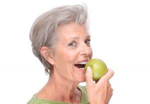 All-on-4: Genießen Sie ein neues Lebensgefühl mit festen Zähnen an einem Tag.
