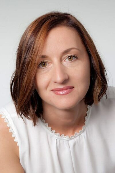 Lena Eichwald, Praxismanagement, Abrechnung
