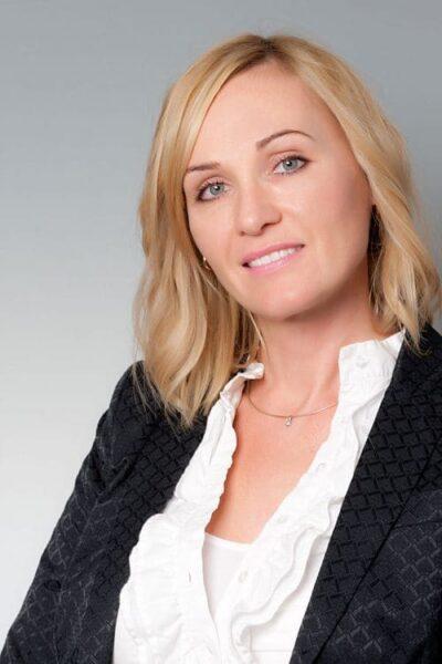 Olga Kisters, Zahnmedizinische Fachangestellte, Praxismanagement